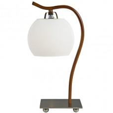 Настольная лампа Velante 269-504-01