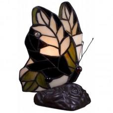 Настольная лампа Velante 803-804-01