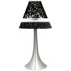 Настольная лампа светодиодная Velante 902-204-01
