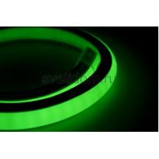 Гибкий неон светодиодный, постоянное свечение, RGB, 220V, бухта 50м, Neon-Night 131-312