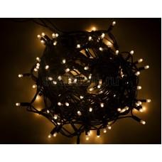 "Гирлянда модульная ""Дюраплей"" 12м, 120 ламп, Neon-Night 311-135"