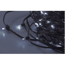 "Гирлянда "" LED ClipLight"" 12V, шаг 300 мм, белый, Neon-Night 325-135"