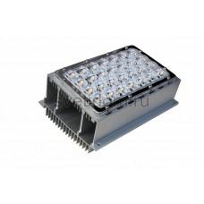 Светодиодный модуль (на замену), 28 диодов, Neon-Night 601-000