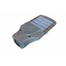 Консольный светильник 56 диодов, 120W, 10200Lm, 4500K, чистый белый, IP66, Neon-Night 601-056
