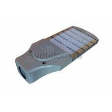 Консольный светильник 70 диодов, 150W, 12750Lm, 4500K, чистый белый, IP66, Neon-Night 601-070