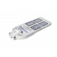 Консольный светильник фонарь 135 W теплый белый, Neon-Night 601-083