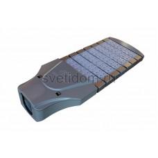 Консольный светильник 96 диодов, 210W, 17850Lm, 4500K, чистый белый, IP66, Neon-Night 601-096