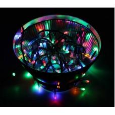 Гирлянда Твинкл Лайт 15 м, 120 диодов, цвет мультиколор Neon-Night 303-059