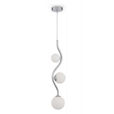 Подвесной светильник Maytoni MOD059PL-03CH