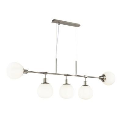Подвесной светильник Maytoni MOD221-PL-05-N