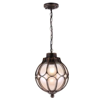 Подвесной светильник Maytoni O024PL-01G