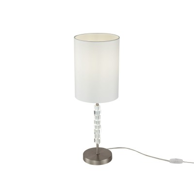 Настольная лампа Maytoni MOD011TL-01N