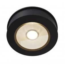 Встраиваемый светильник Technical DL2003-L12B4K