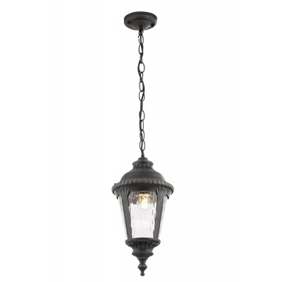 Подвесной светильник Maytoni O029PL-01GN