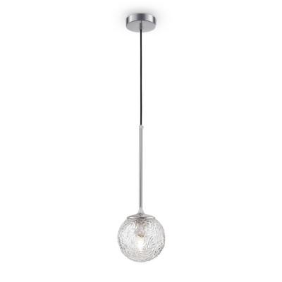 Подвесной светильник Maytoni MOD061PL-01CH