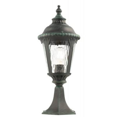 Ландшафтный светильник Maytoni O029FL-01GN