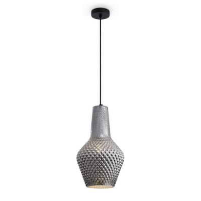 Подвесной светильник Maytoni P054PL-01B