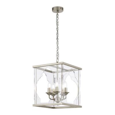 Подвесной светильник Maytoni H008PL-05G