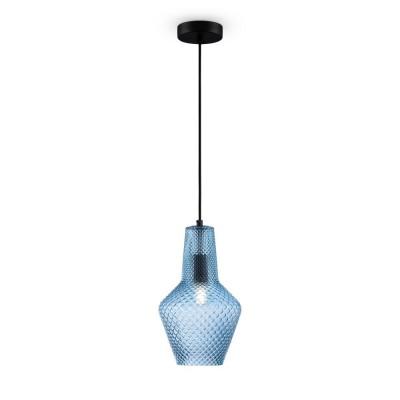 Подвесной светильник Maytoni P045PL-01B