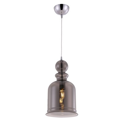 Подвесной светильник Maytoni P035PL-01CH
