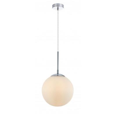 Подвесной светильник Maytoni P031PL-01CH
