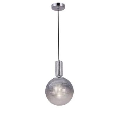 Подвесной светильник Maytoni P029PL-01CH