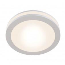 Встраиваемый светильник Technical DL2001-L7W