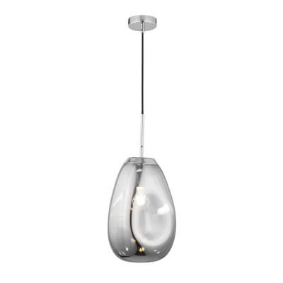 Подвесной светильник Maytoni P013PL-01CH