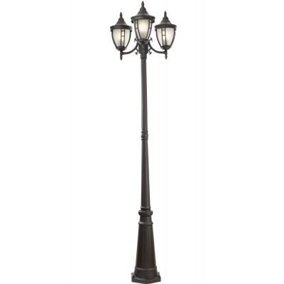 Ландшафтный светильник Maytoni O026FL-03B