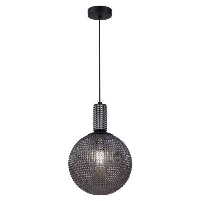 Подвесной светильник Maytoni P030PL-01B