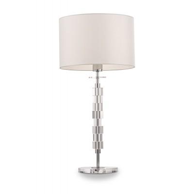 Настольная лампа Maytoni MOD066TL-01CH