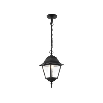Подвесной светильник Maytoni O003PL-01B