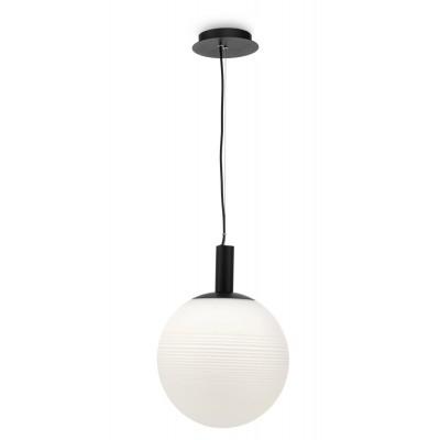 Подвесной светильник Maytoni P061PL-01W