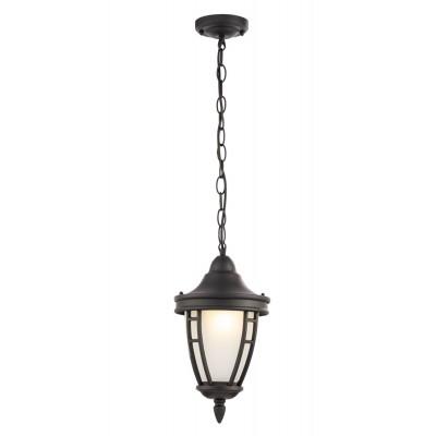 Подвесной светильник Maytoni O027PL-01B