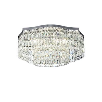 Потолочный светильник Maytoni DIA005CL-10CH