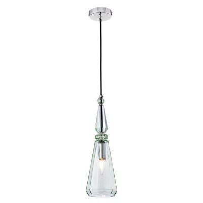 Подвесной светильник Maytoni P028PL-01GN