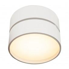 Потолочный светильник Technical C024CL-L18W
