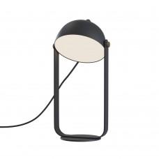 Настольная лампа Technical MOD047TL-L5B3K