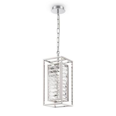 Подвесной светильник Maytoni MOD060PL-01CH