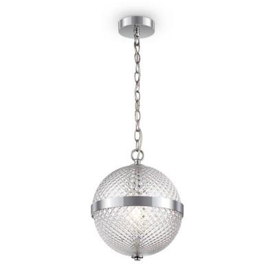 Подвесной светильник Maytoni P004PL-01CH
