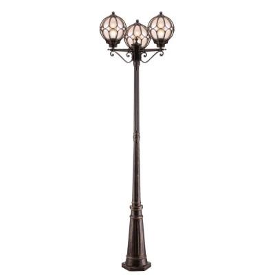 Ландшафтный светильник Maytoni O023FL-03G