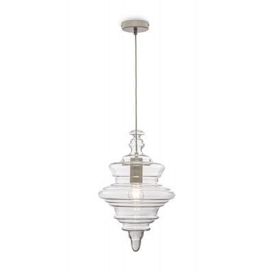 Подвесной светильник Maytoni P057PL-01W