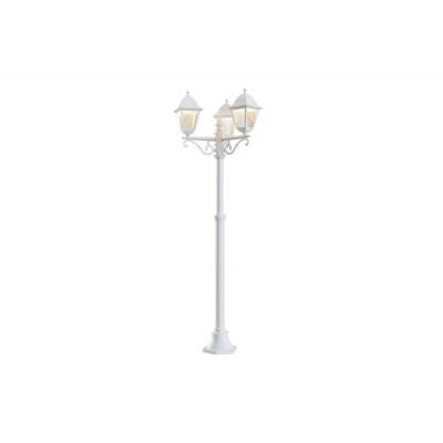 Ландшафтный светильник Maytoni O001FL-03W