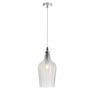 Подвесной светильник Maytoni P033PL-01CH