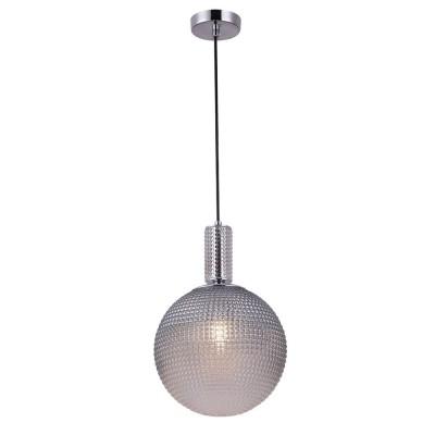 Подвесной светильник Maytoni P030PL-01CH
