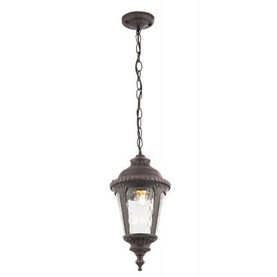 Подвесной светильник Maytoni O029PL-01BZ