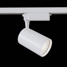 Трековый светильник Technical TR003-1-17W3K-W 3000K