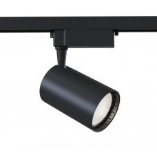 Трековый светильник Technical TR003-1-17W4K-B 4000K