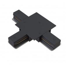 Т-образный коннектор для однофазного встраиваемого шинопровода Technical TRA002CT-11B