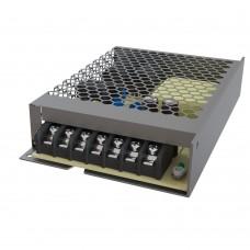 Драйвер для магнитного шинопровода DC48V 150Вт Technical TRX004DR-150S